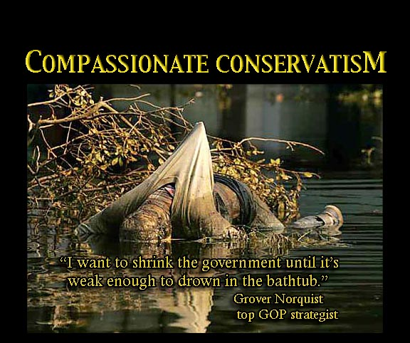 compassionate-conservatism-shrink-govt « Left Eye on the Media